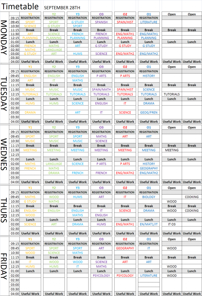 15.09.28 Timetable for web